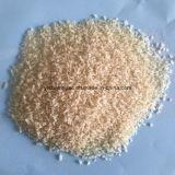 Gélatine biochimique de produit d'application cosmétique
