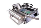 Neoden 3. Erzeugung SMT Schaltkarte-Montage-Maschine für SMT Produktionszweig