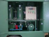변압기 기름 정화 기계 (ZY-150)