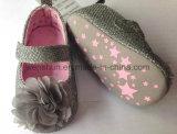 Классицистические и популярные конструкции на ботинки младенцев 1376