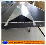 PPGI Ridge/accessori del tetto per la Camera