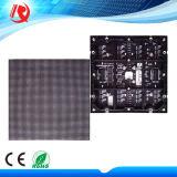 Tela de indicador magro cheia interna de venda quente do diodo emissor de luz da cor P2.5 HD para anunciar