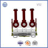 Disjoncteurs internes à haute tension 24kv à 24 kv de série Vs1