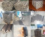 Sale 인도를 위한 좋은 Performance Sawdust Briquette Machine
