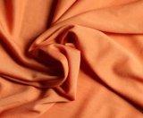 Polyester van 100% breide de Stof van de Koppeling