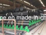 ASTM A178-Cの炭素鋼の継ぎ目が無い管か高品質