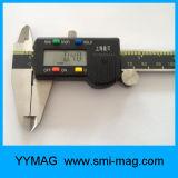 Do Neodymium permanente de SmCo da ferrite da alta qualidade ímã minúsculo/mini/micro