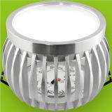7Dimmable 5W LED Walllight (光線078W5) W LEDの壁ライト(光線068W7)