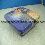 送り装置が付いているボックス収縮のパッキング機械