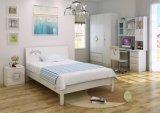 子供およびティーネージャーのための寝室の家具