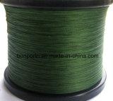 UHMWPE Faser für Fischerei-Zeile/Netz