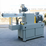 Máquina dobro da extrusão do parafuso de Yuanli para o revestimento do pó