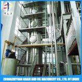 Máquina de la refinería de aceite de la rabina (30t / D) Hecho en China para la venta