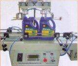 Máquina de Teste de Vazamento Multi-Thread (BX LTM2)