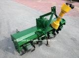 arado a motor 1GN-125 Cultivador Giratorio
