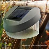 Solarzaun-Licht des garten-2017 für die Bahn im Freien (RS317)