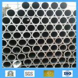 Tubulação de aço da caldeira sem emenda laminada a alta temperatura do fabricante