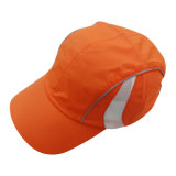 Nylon caldo di vendita/berretto da baseball molle 1607 sport del poliestere