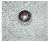عزل الصوت الزجاج الترقق البينية