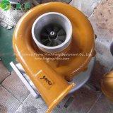 Jichai части 190 серий запасные для двигателя дизеля
