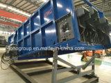 Hightechwerbungs-überschüssige sortierende Maschine mit CER
