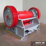 De Apparatuur van de Zware industrie van de Stenen Maalmachines van de kaak (pex-250X1200)