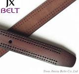 Пояс высокого качества 2016 Split кожаный