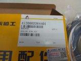 Uitrusting 4120002264401 van de Verzegelende Ring van Sdlg voor de Lader LG936/LG956/LG958 van het Wiel Sdlg