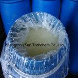 Solfato laurico dell'etere della materia prima SLES 70%/sodio detersivo
