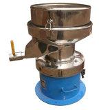 De mini Machine van de Filter van de Trilling van Yest van het Huis Vloeibare voor Verkoop