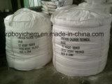 Белый хлористый аммоний качества еды силы 99.7% с 1000kg/Bag