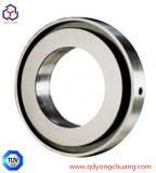 Etiqueta de etiqueta de adesivo de alta velocidade superior Máquina de corte Máquina circular