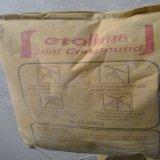 건식 벽체 석고 보드 실란트를 위한 합동 충전물 화합물