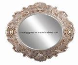 8mm preiswerte Preis-hochwertige Farben-grauer grauer Spiegel