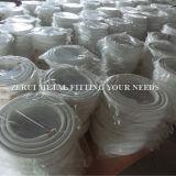 18000BTU isolierte Paar-Ring-kupfernes Gefäß für Wand-Klimaanlage