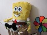 Hi CE71 farcies Cartoon des jouets en peluche