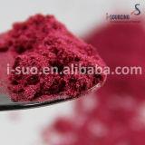 Pigmento Pearlescent della polvere della perla della mica del grossista
