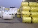 Full-Automatic HDPE Wasser-Becken-Blasformen-Maschine