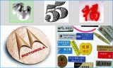 vis à bille de roulement concurrentiel de la publicité graveur CNC CNC Router QL1224