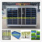 Equipamento/forragem hidropónicos que cresce Machine/+8615621096735