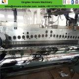 Linea di produzione di plastica dello strato del PC di PMMA macchina di fabbricazione di piatto di plastica