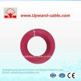 Elektrischer Draht des kupfernen Leiter-IEC60227