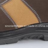 Техника безопасности на производстве обувает цену Snn427