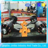 Suspension de la remorque de bonne qualité Amercian Type de la suspension mécanique