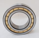 Zylinderförmiges Rollenlager (NJ2322)