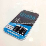 iPhone 6 Accessoriesのための緩和されたGlass Mobile Phone Accessories