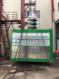 Material de construcción de Xmt Sc200/200 Saled caliente con precio competitivo