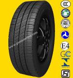 Neumático PCR, Alquiler de llanta y neumático de Turismos Linglong, Triángulo marca