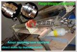 100W 130W 150W 이산화탄소에 의하여 밀봉되는 Laser 관, 이산화탄소 Longlife Laser 관
