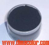 Nero di carbonio del pigmento di Printex 35 410 per l'inchiostro di incisione di stampa
